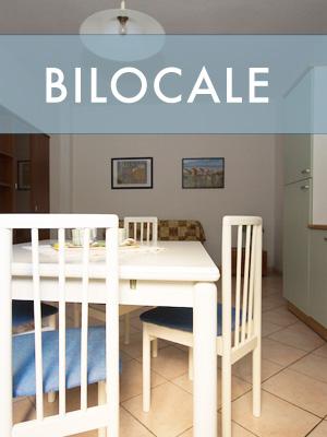 bilocale02
