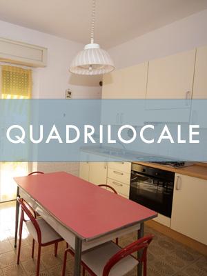 quadrilocale